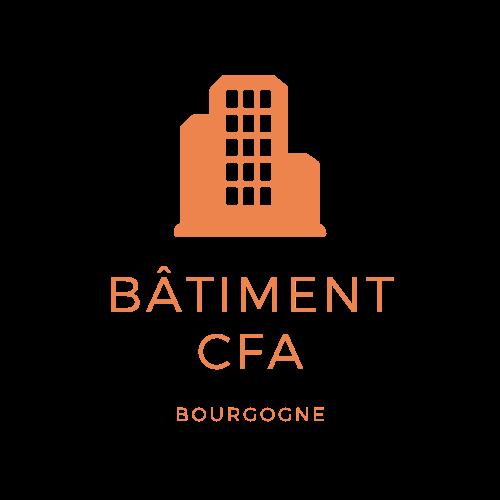 Batiment CFA Bourgogne